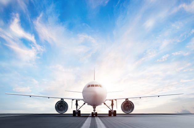 全球贸易惨淡:航空运输业2019年盈利预期被大幅下调