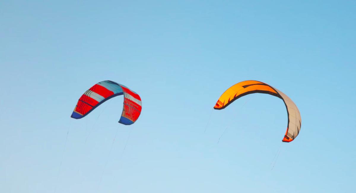 Facebook 新专利:「风筝+无人机」是什么奇妙组合?