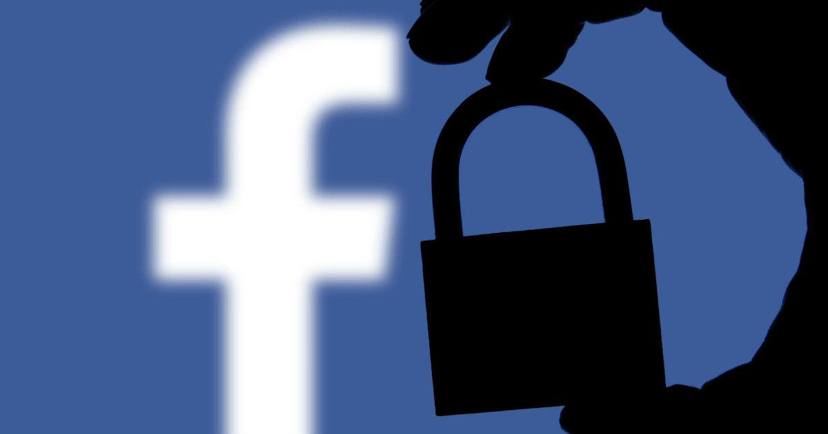 Facebook的法律顾问表示,用户对隐私没有合理的期望