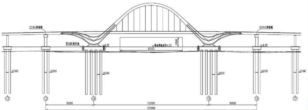 设计图曝光!电白又大桥v大桥一座来了!东华服装设计图图片