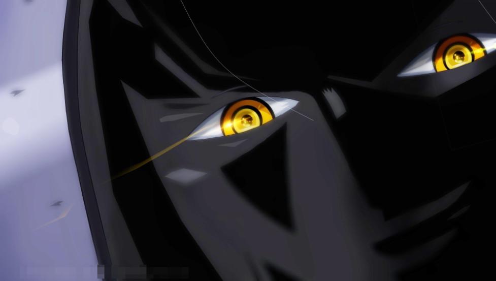 海賊王887集:五老星話里暗藏玄機,透露香克斯身世背景不簡單! 作者: 來源:老白與動漫