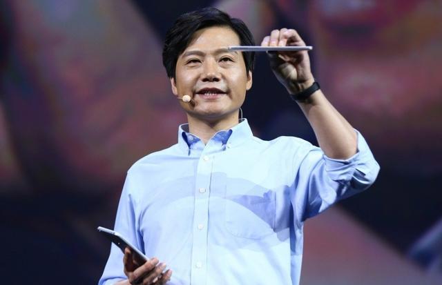 线上618电商PK第一轮战报:小米荣耀成赢家,魅族不见姓名