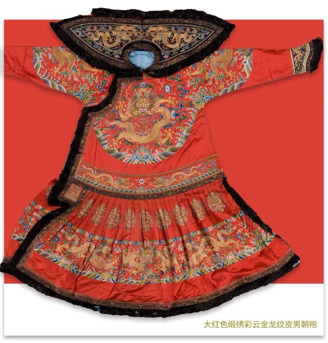 清代民间土陶罐图片