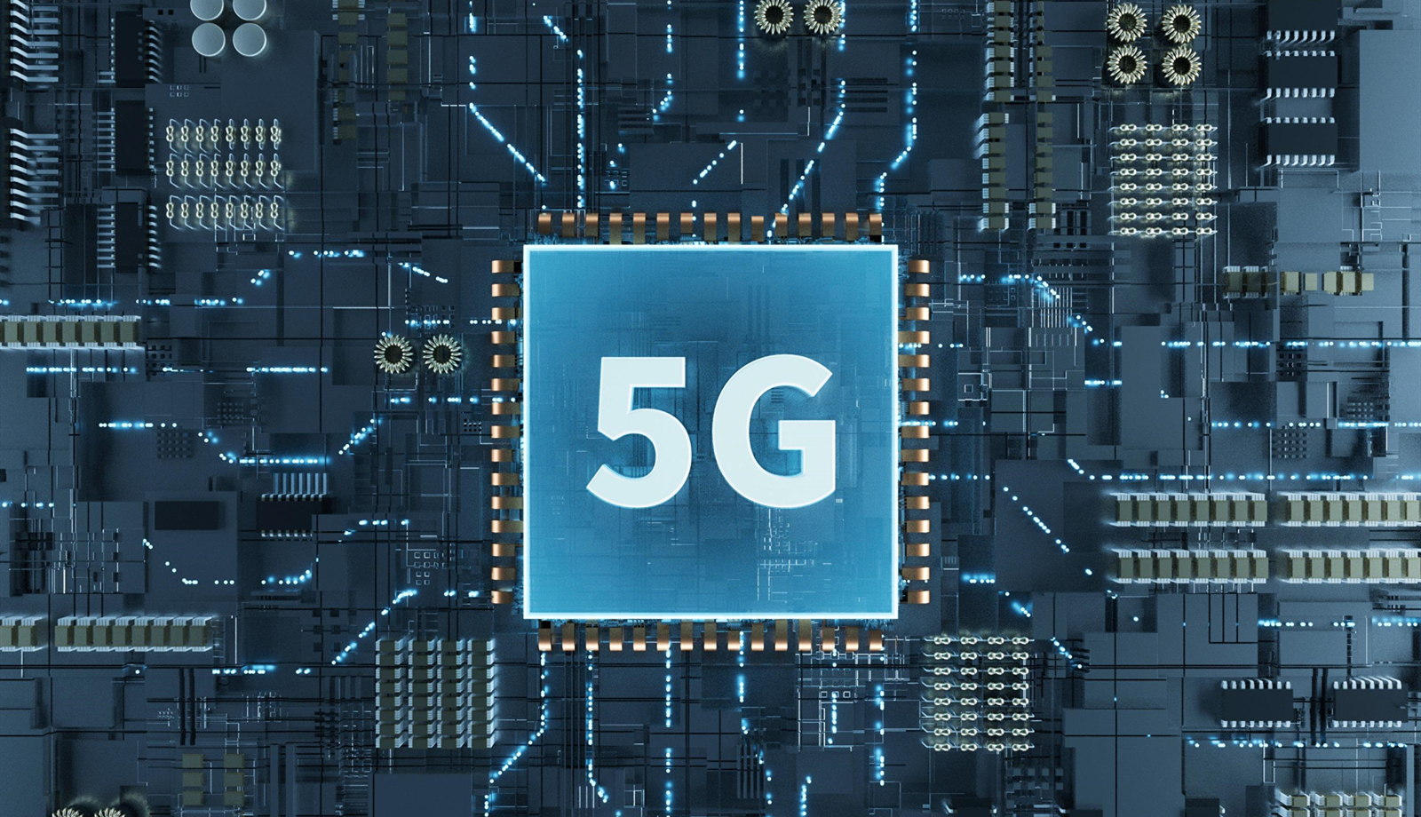 5G的资费到底多贵?看看韩国和美国电信就知道了
