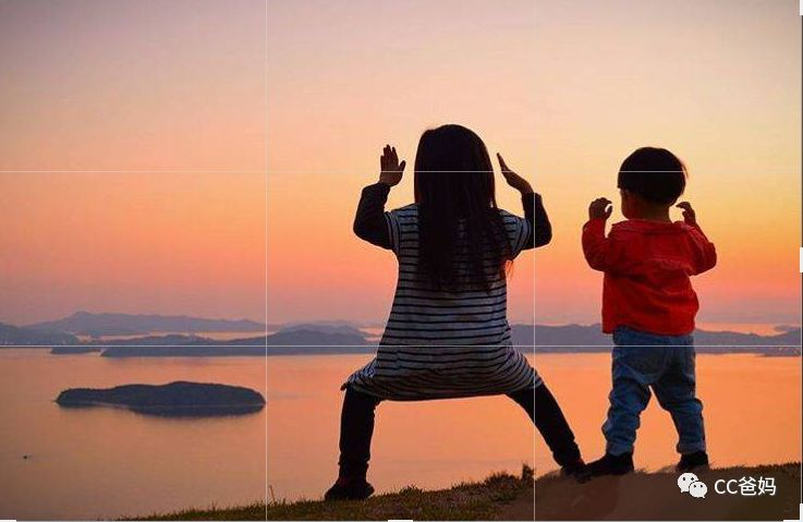 8图_拍照1000 ,删图八百,含泪总结出的拍照技巧速速收藏吧