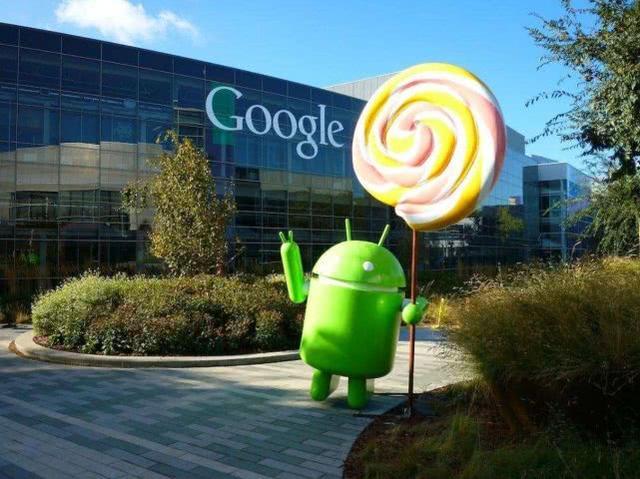 局面反转?谷歌恢复华为安卓功能,网友:这是害怕了吗?