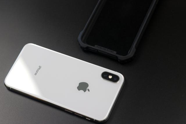 三防手机品牌要拯救iPhone?AGM黑盾手机壳开卖