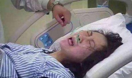 顺产的宝宝比剖腹产的宝宝来得聪明,差别在宝宝的 安全感 抵抗力  肺部发育