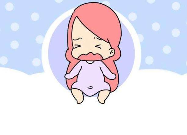 有些人特别容易怀孕_为什么选择顺产的女性,会被老公嫌弃?医生说出答案,很真实 ...