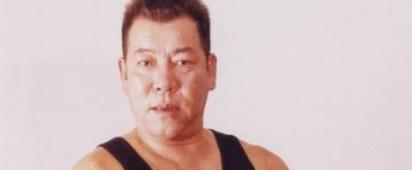 """香港演员李兆基纹身_""""香港电影圈四大恶人""""之一演员李兆基因病去世,终年69岁_慈云山"""