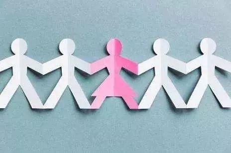 宫颈癌趋于年轻化,其实90%的宫颈癌都能预防 v118.com