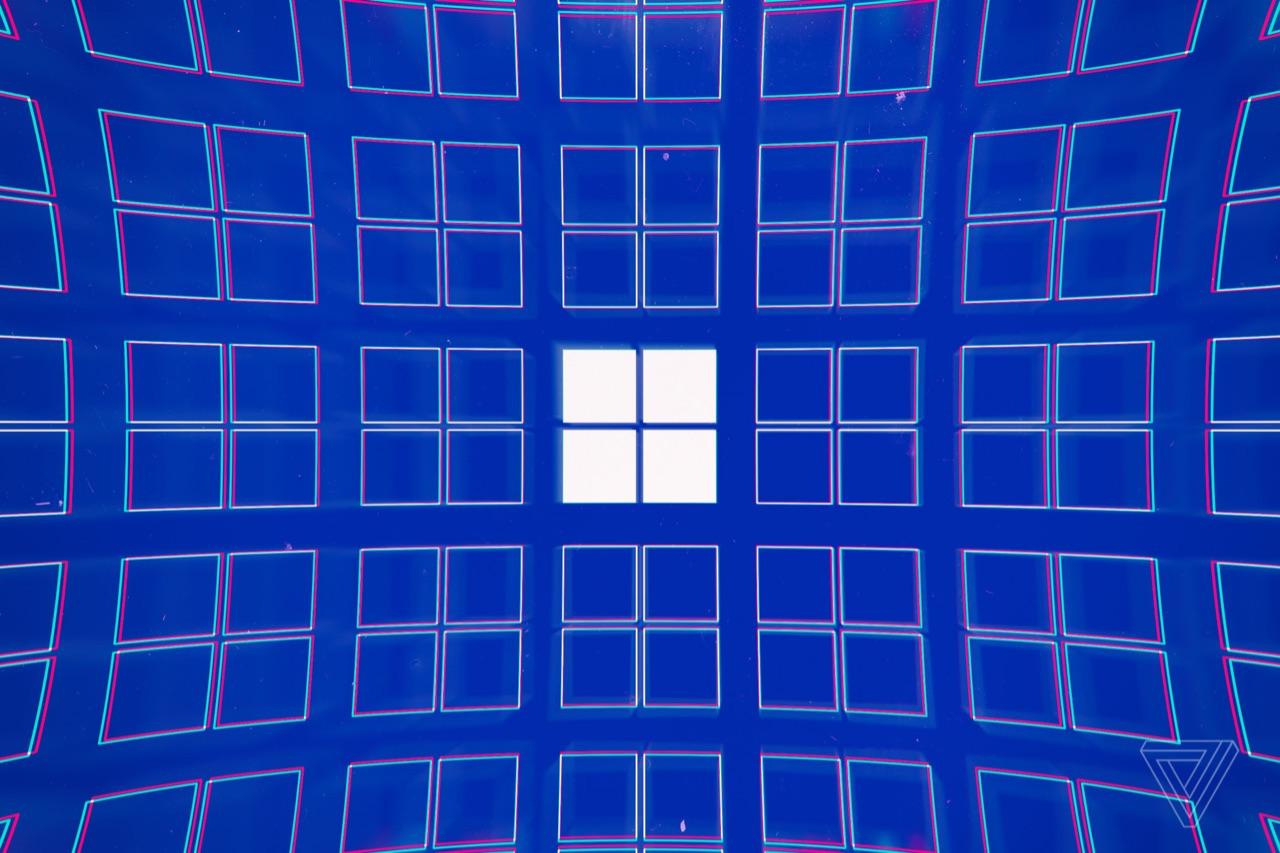 微软警告说,100万台计算机仍然容易受到Windows安全漏洞的攻击