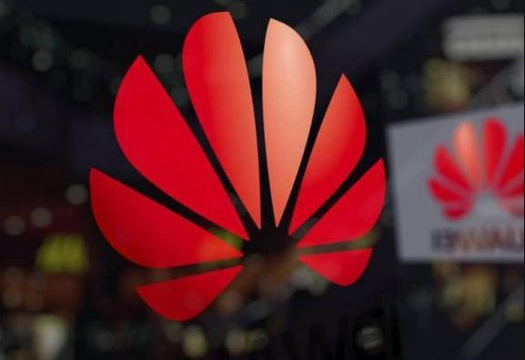 中国骄傲!华为又一次惊艳世界:已在100万台手机上测试鸿蒙系统