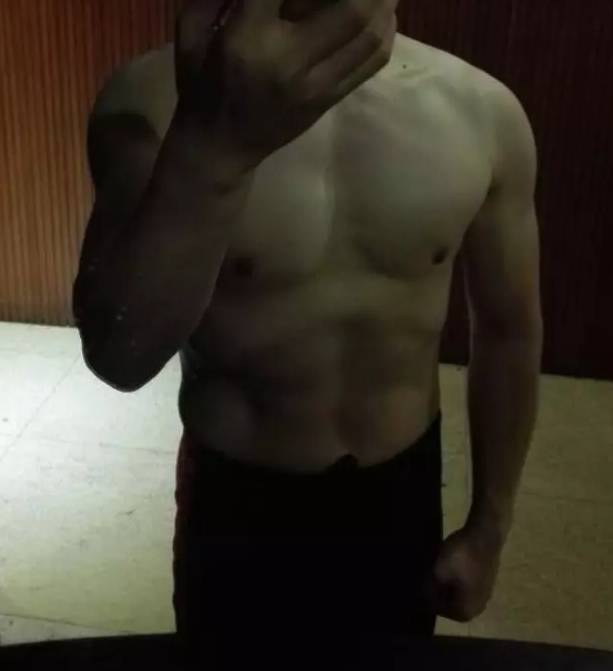 【Haidegym镜湖体育馆海德全民健身中心】50来岁的叔叔阿姨们开始健身年纪算个屁!