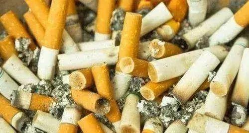 烟头泡水杀虫的原理_杀虫剂怎么杀虫的原理