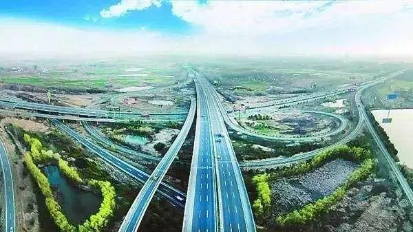 安徽城市人口排名_安徽新规 市区常住人口300万才能申报地铁 全省仅这两城市(2)
