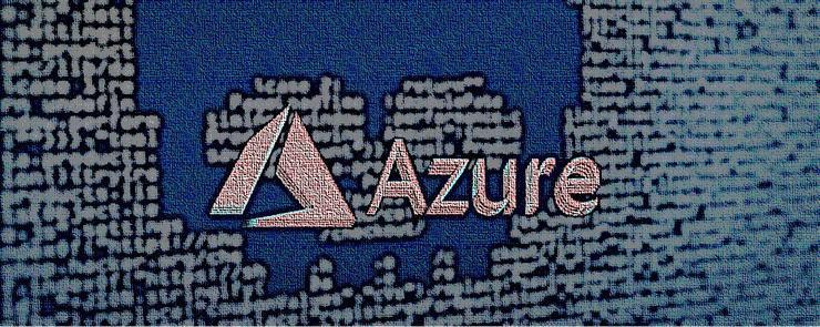 微软Azure云服务被用于托管恶意乐享牛牛棋牌,开元棋牌游戏,棋牌现金手机版软件,可控制多达90台电脑