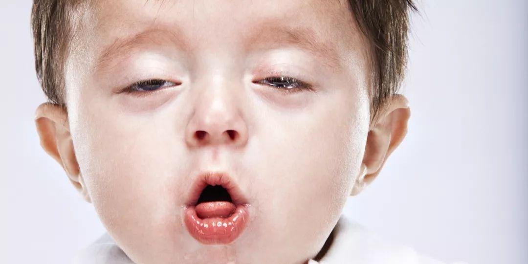中年人口干肾虚是什么原因_晚上口干是什么原图