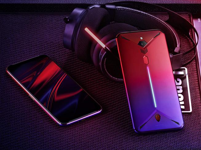 安兔兔5月安卓手机性能排行:小米多款上榜 然而第一竟被它拿下