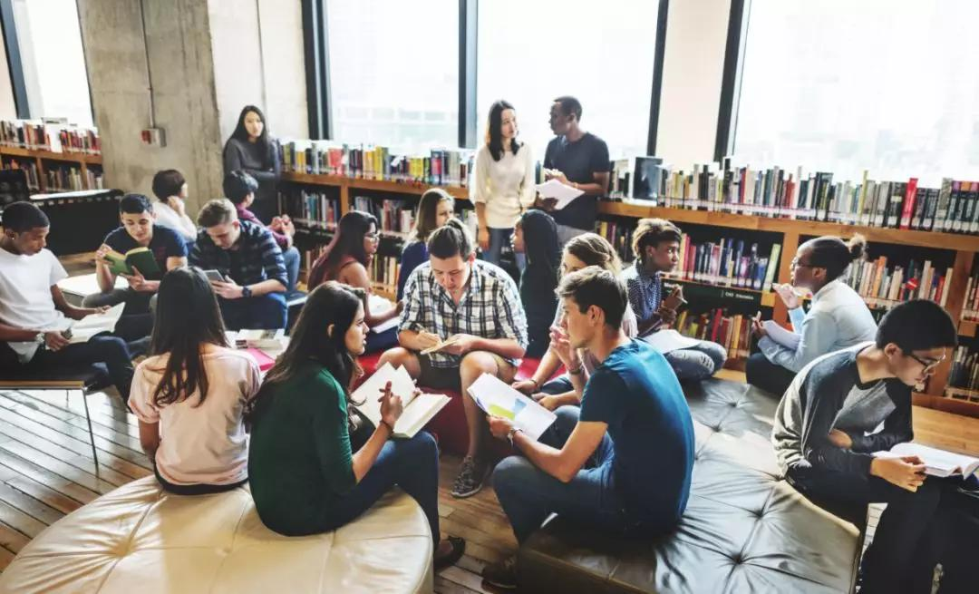 平均年录取中国本科生217 美国藤校录取到底看中什么?