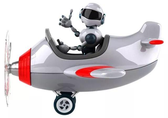 MIT和美国空军签署AI加速发展战略协议