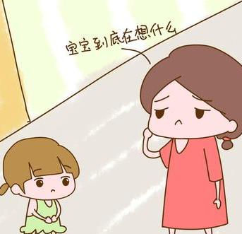 """心理医生喻小念:家长要跟孩子多沟通 不要以成人思维去""""管教""""孩子"""