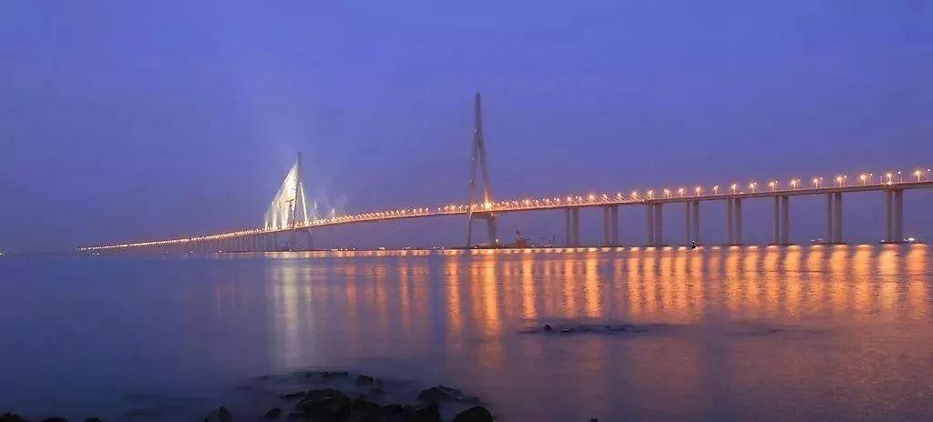 ▲ 苏通大桥 图片来源网络