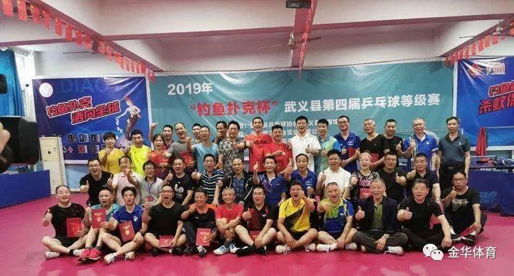 比赛由武义县乒乓球协,武义县体育馆主办,分为甲,乙,丙以及嘉宾组四篮球队应政图片