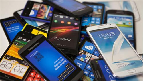 進軍中國市場十七年,三星手機是怎么做售后的?