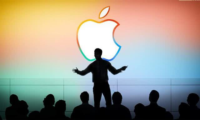 ios13倒计时,可能是苹果系列最值得更新和期待的一次升级