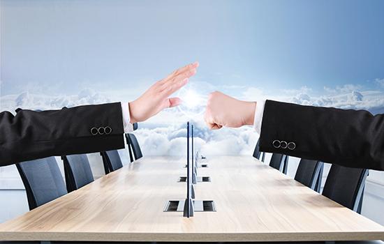 采购谈判技巧与策略(上)