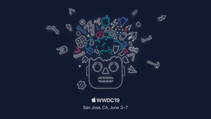 WWDC 前瞻:iTunes 时代即将过去,模块化 Mac Pro 有望登场