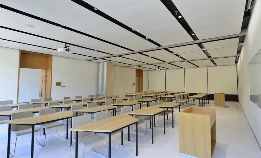 2019执业药师报名条件介绍 大专学历可以报考吗?