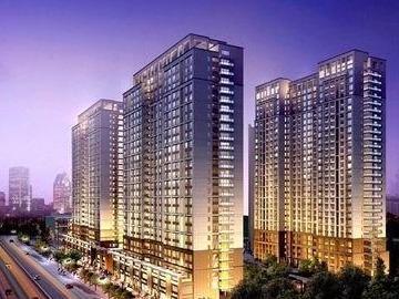 最富有的人已經退出房地產,李嘉誠談到2019年,房價會降價嗎?_中國