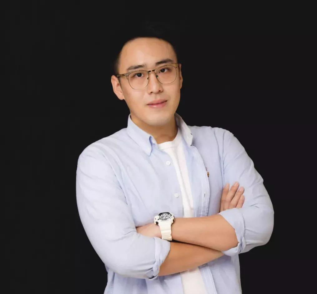 邯郸广播电视台第二届主持人大赛暨网红大赛火爆进行中