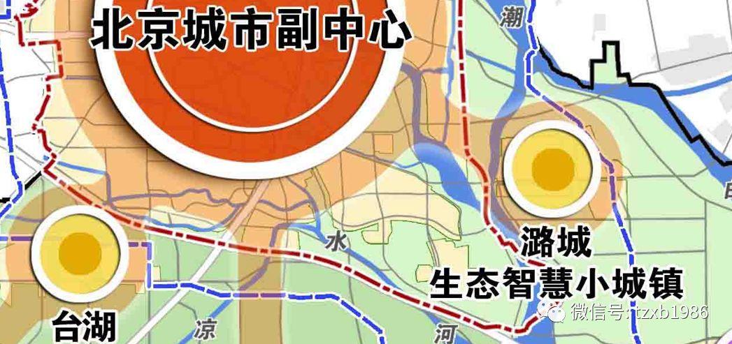 京津翼2017年核心区经济总量_2021年日历图片