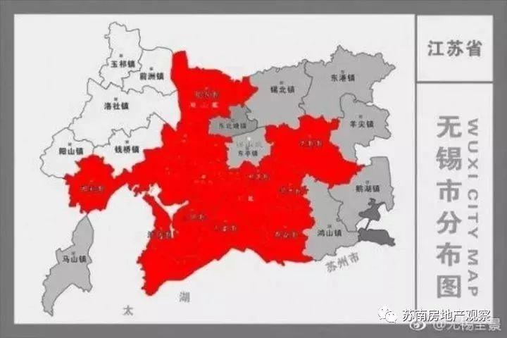 无锡人口2021外来人口_无锡人口分布图