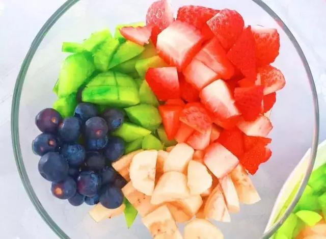水果,禁忌,杨桃,药物,肠道,膳食,胡柚,水溶性毒素,杨桃汁,山梨糖醇,降压药