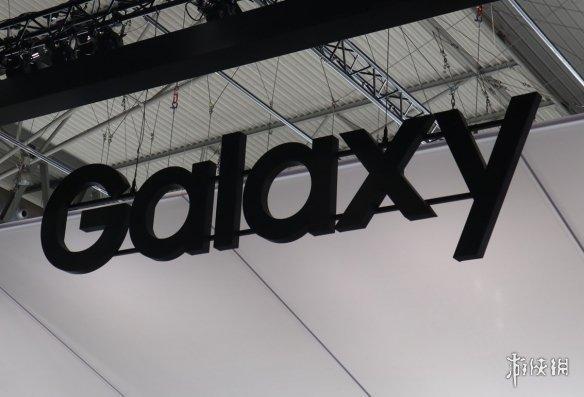 三星Galaxy Note 10将取消实体按键!并发布低价版