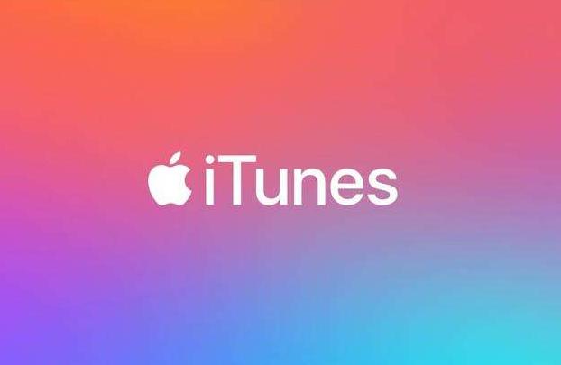 蘋果放權:iPhone更方便了!