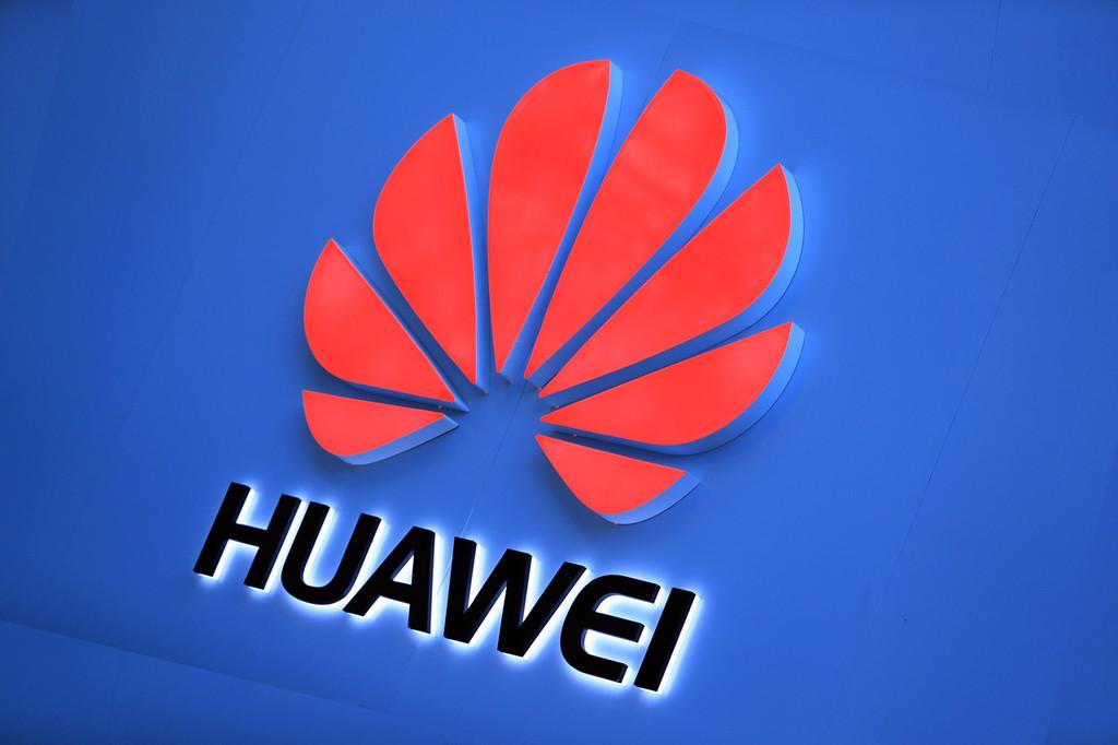 华为将涉足电视领域,TCL回应称正合作验证65吋产品