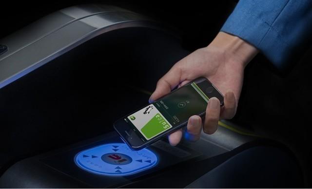 iOS 13将进一步开放权限:NFC用户有福了