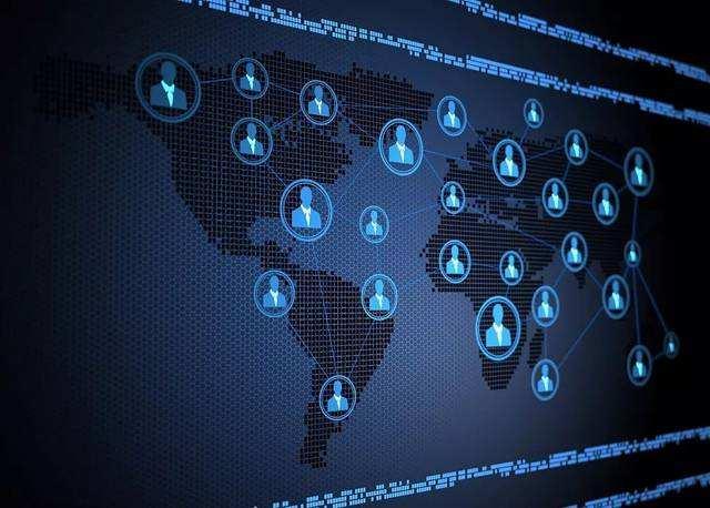 洪大宽:2020,做微商还有机会吗?