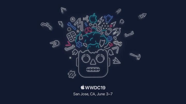 WWDC 前瞻:除了独立的苹果表,支持鼠标的 iPad,还有这些新变化
