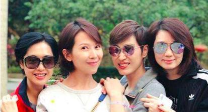 蔡少芬曾在大婚当日骂闺蜜陈法蓉,只是因为这件事 作者: 来源:猫眼娱乐V