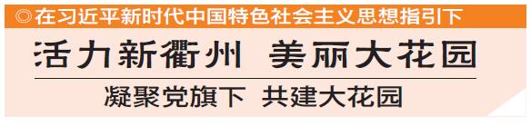 一米兼职_在家兼职平台_绵阳网赚论坛