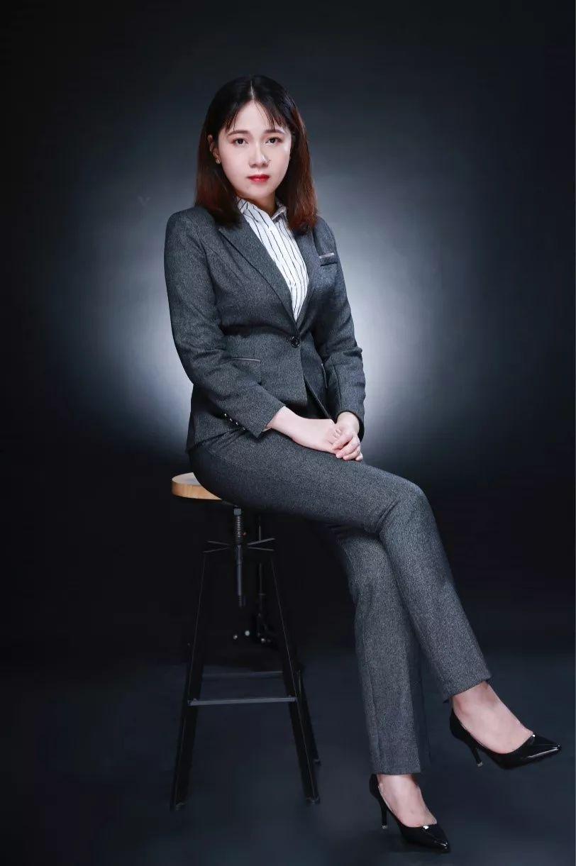 【校友风采】 陈莹璇 南京大学软件学院2009届