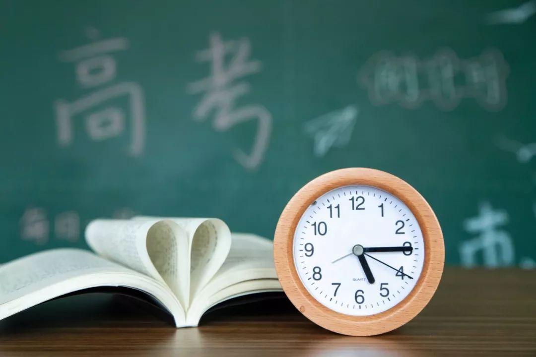 如何提高高中语文成绩?这些诀窍可以来看看