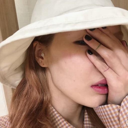 星游娱乐【一周韩娱】秋瓷炫于晓光举行婚礼 都暻秀