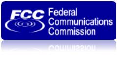 FCC认证代办周期多久?需要什么资料?